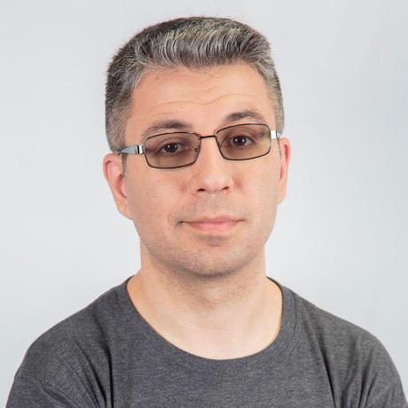 Gustavo Bigardi